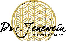 Psychotheraphie Dr. Marion Jenewein